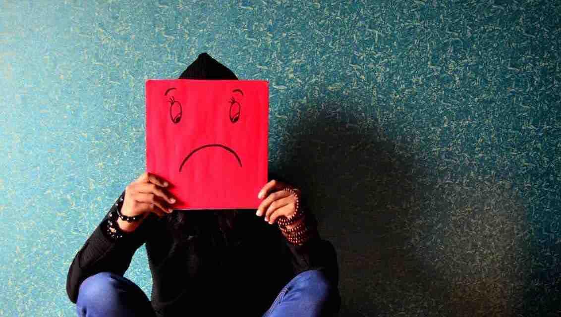 10 věcí, které vám zaručeně otráví život