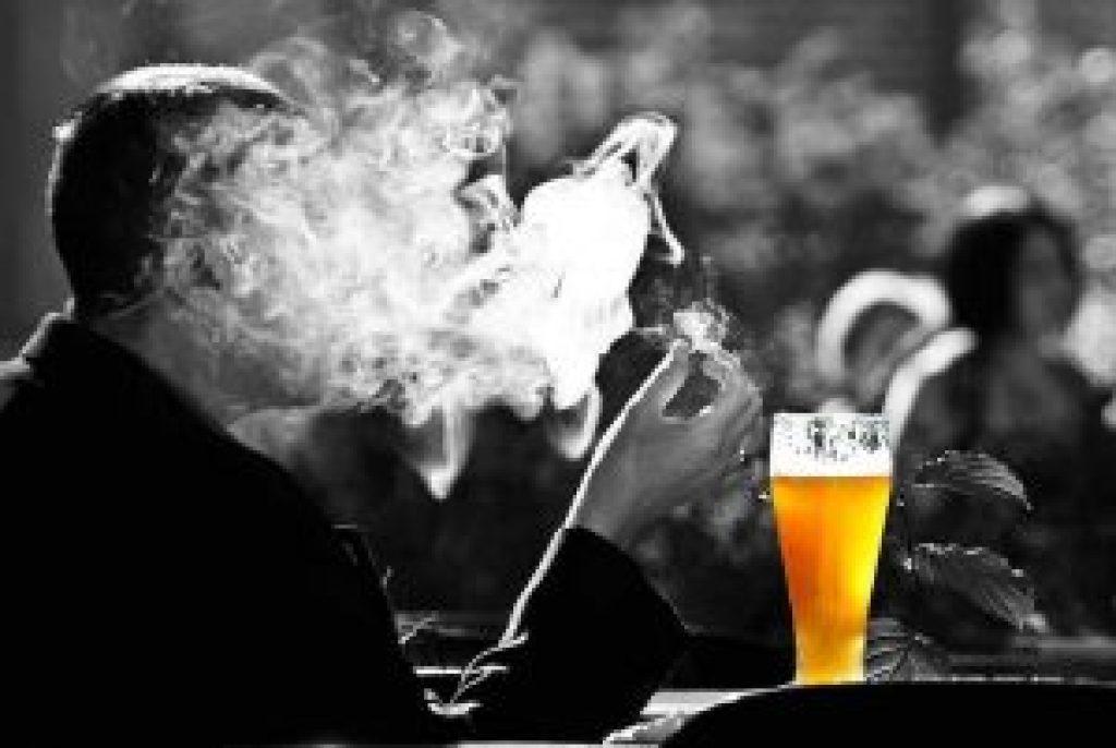 proč dát přednost pivu