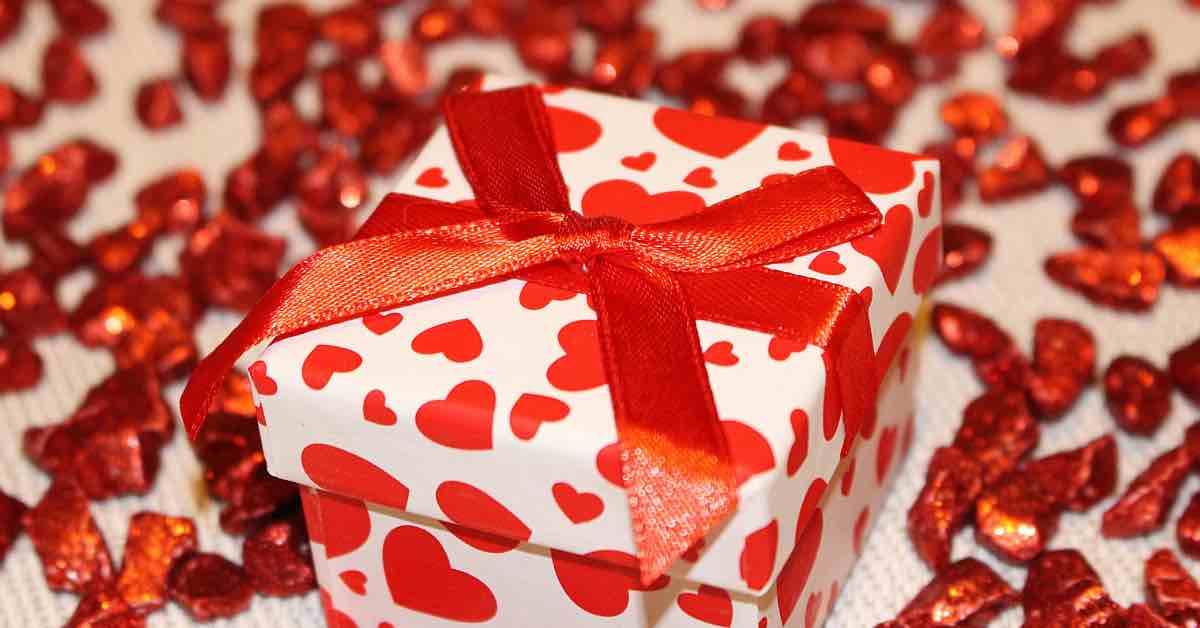 15 nápadů na dárek pro přítele, který mu udělá radost