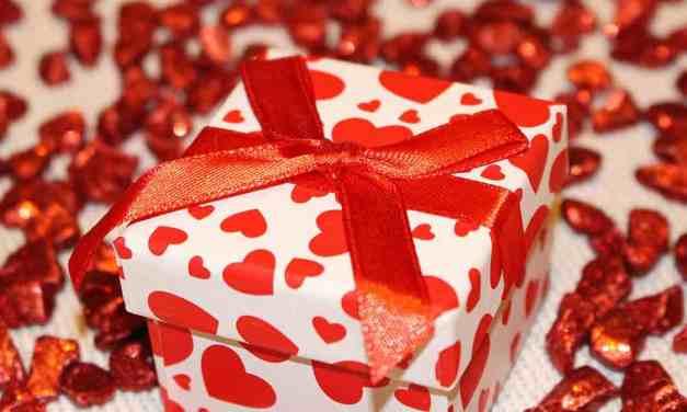 30 nápadů na dárek pro přítele, který mu udělá radost