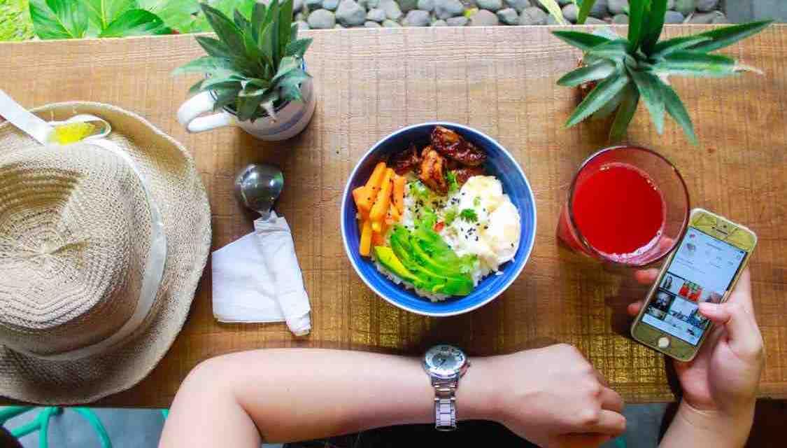 Zdravý životní styl, který vás bude bavit: 7 užitečných tipů