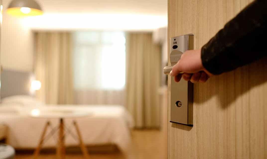 Jak na levné ubytování? 10 vyhledávačů, které musíte vyzkoušet!