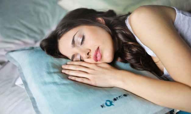 Jak na jarní únavu? 7 zaručených triků, co zaberou
