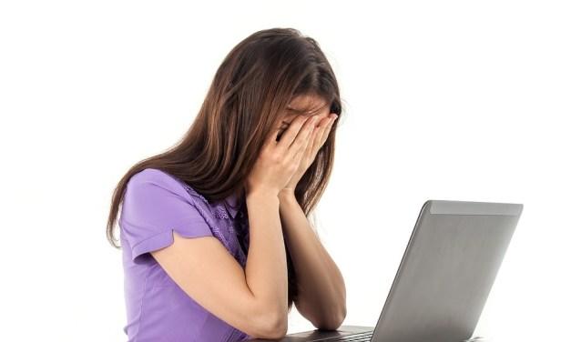 10 příznaků, že máte únavový syndrom