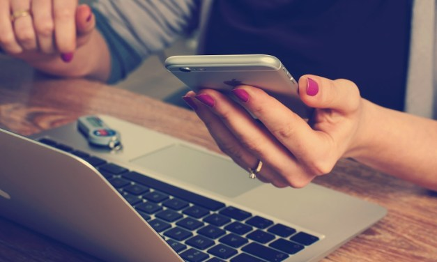 11 důvodů, proč omezit používání mobilního telefonu