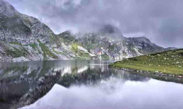 Bulharsko jak ho neznáte: 13 míst, kde nepotkáte turisty