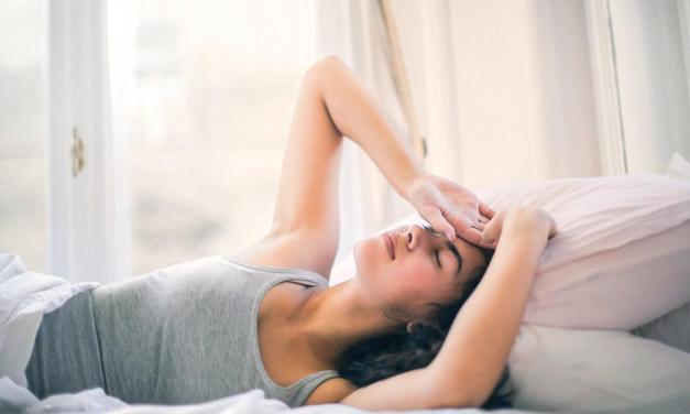 12 způsobů, jak si udělat krásné ráno a připravit se na celý den