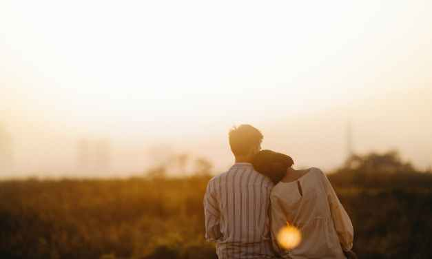Udržte si šťastný vztah: 6 věcí, které nedělat