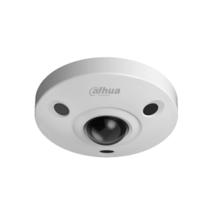 Dahua-HAC-EBW3802-8MP-HDCVI-IR-Fisheye-Camera-Bangladesh