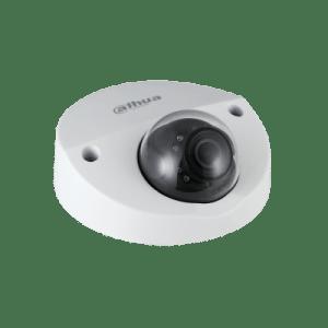 Dahua-HAC-HDBW2231F-2MP-Starlight HDCVI-IR-Dome-Camera