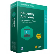 Kaspersky-Antivirus-3-Devices-1-Year (1)