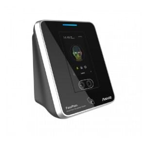 Anviz-Face-Pass-7-FACE+RFID-TCP-IP-Access-control (1)