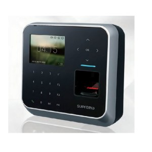 Suprema-BioStation-T2-Time-Attendance-&-Access-Control-Device (1)