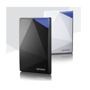 Suprema-XPass-S2-Multi-Smartcard-Reader (1)