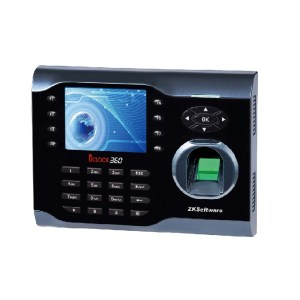 ZKTeco-iClock360-Time-Attendance-&-Access-Control-Device (1)