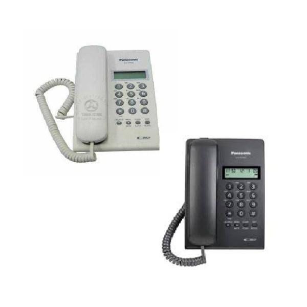 Panasonic-KX-T7703X-Caller-ID-Intercom-Telephone-Set (1)