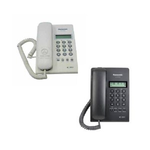 Panasonic-KX-T7703X-Caller-ID-Intercom-Telephone-Set (1)