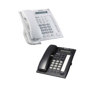 Panasonic-KX-T7730X-Caller-ID-Intercom-Telephone-Set (1)