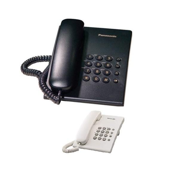 Panasonic-KX-TS500-Basic-Landline-Telephone-Set (2)