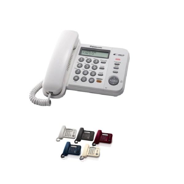 Panasonic-KX-TS580MX-Caller-id-phone-set (1)