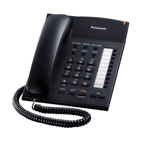 Panasonic-KX-TS820MX-Caller-ID-Support-phone-Set (1)