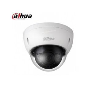 Dahua-DH-IPC-HDBW-4831EP-ASE-8-MP-HD-IR-Vandal-Proof-Dome-Network-IP-Camera (2)