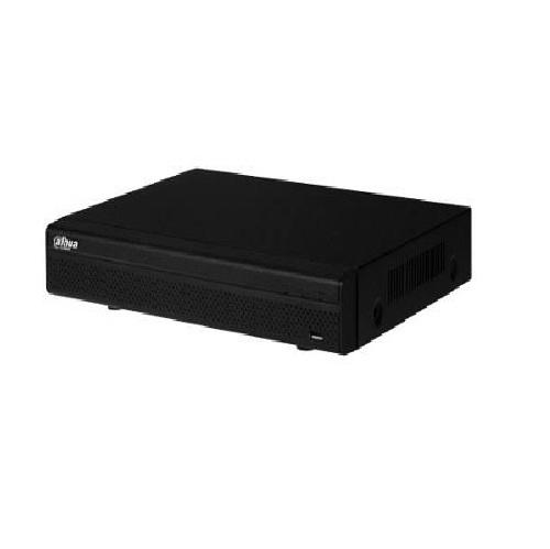 Dahua-NVR1B08HS-8P-NVR-8-Channel-Compact-1U-H (2)