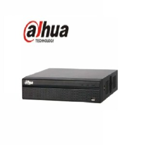 Dahua-NVR4116HS-4KS2-NVR-16-Channel-Network-Video-Recorder (1)