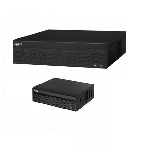Dahua-NVR4116HS-4KS2-NVR-16-Channel-Network-Video-Recorder (2)