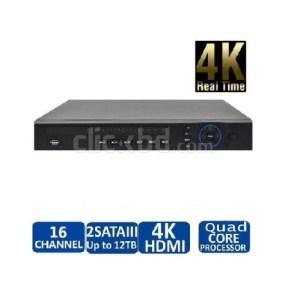 Dahua-NVR4216-4KS2-NVR-16-Channel-Compact-1U-H (3)