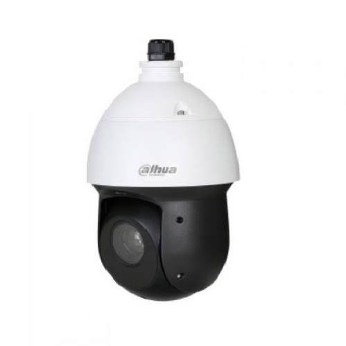 Dahua-SD49225T-HN-2-Megapixel-25X-FHD-Star-Light-IR-PTZ-Network-IP-Camera (2)