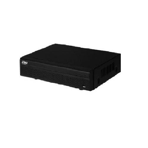 Dahua-VR1B08HS-NVR-8-Channel-Compact-1U-H (2)