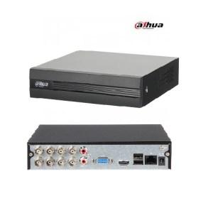 Dahua-XVR1A08-4-Chanel -Penta-BRID-DVR-XVR-1080P (1)
