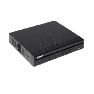 Dahua -XVR1B08-Support-HDCVI-HDTVI-AHD (1)