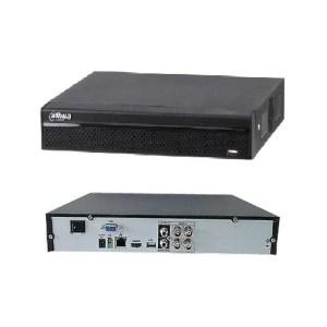 Dahua XVR4104HS-X1-4-Chanel-Penta-BRID-DVR-XVR-1080P (2)