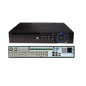 Dahua-XVR5232AN-X-32-Channel-Penta-Brid -1080P- DVR-XVR (2)