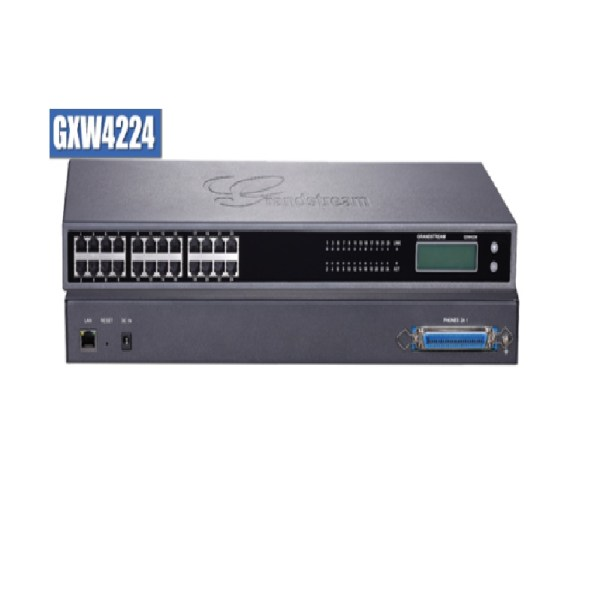 Grand-Stream-GXW4224-FXS-Analog-VoIP-Gateway-Set (1)