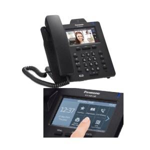 Panasonic-KX-HDV330-Basic-IP-Phone- Telephone-Set (3)