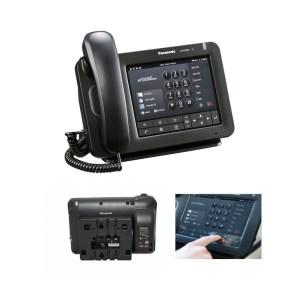 Panasonic-KX-UT670-Basic-IP-Phone-Telephone-Set (1)