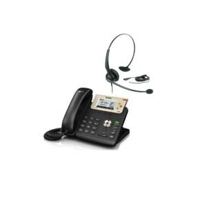 Yealink-SIP-T23G-Professional-Gigabit-IP-Phone-Set (2)