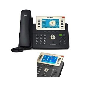 Yealink-SIP-T29G-Dual-IP-Phone (1)