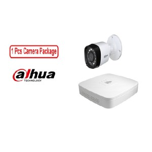 CCTV-1-pc-Camera-Package-Bangladesh