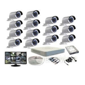 CCTV-14-pcs- Camera-Package-BD-Price