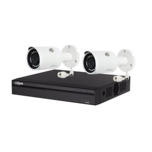 CCTV-1-pc-IP-Camera-Package-Price