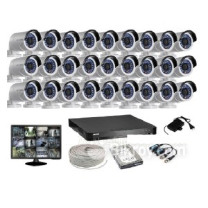 CCTV-27-pcs-Camera-Package-Price-in-BD