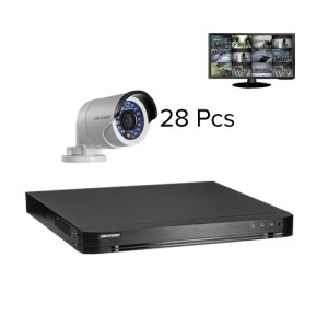 CCTV-28-pcs-Camera-Package-BD-Price-in-Bangladesh