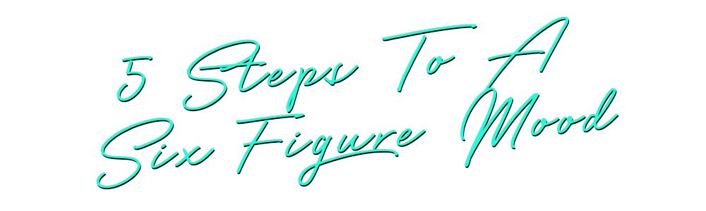 6-figures