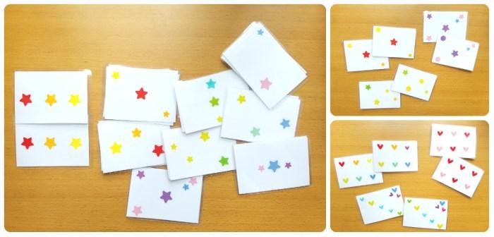 pattern_card_heards_1_2