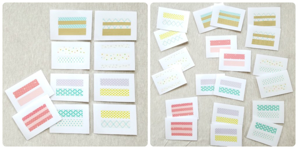 pattern_cards_b