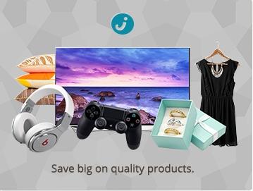 jclub discount shopping